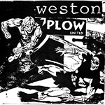 Plow United / Weston Split
