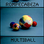 RompeCabeza Multiball