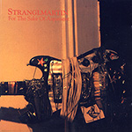 "Stranglmartin ""For The Sake Of Argument"""