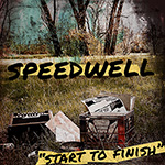 "Speedwell ""Start to Finish"""
